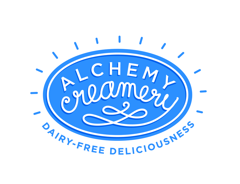 Alchemy-Creamery-LOGO_tagline_print.jpeg