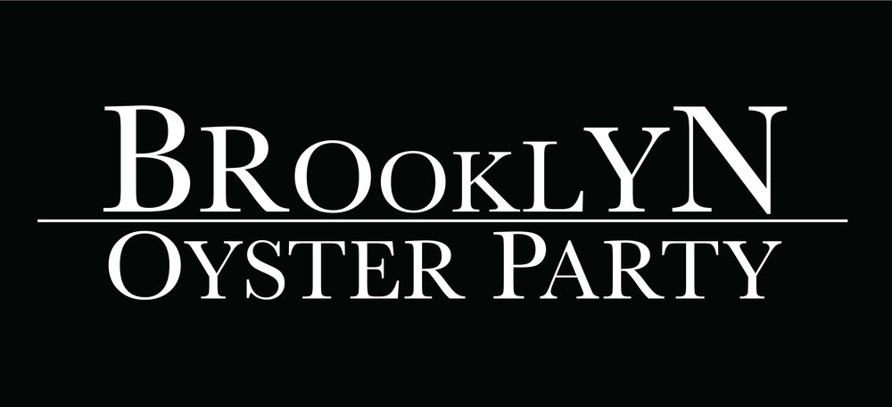 Brookly Oyster Party-logo-black-hr.jpg