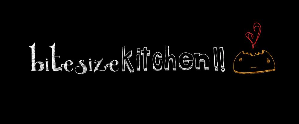 Bite Size Kitchen.jpg