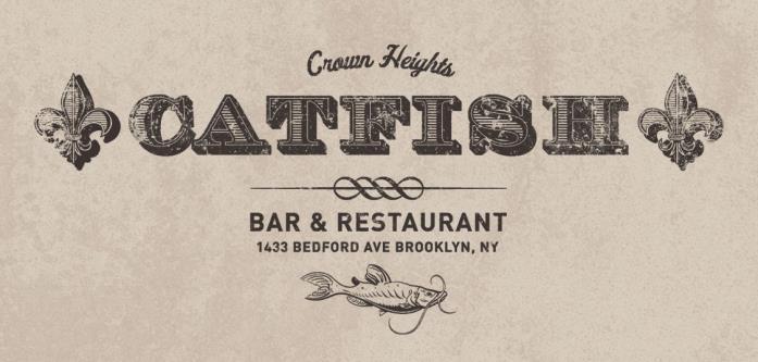 Catfish Logo.jpg
