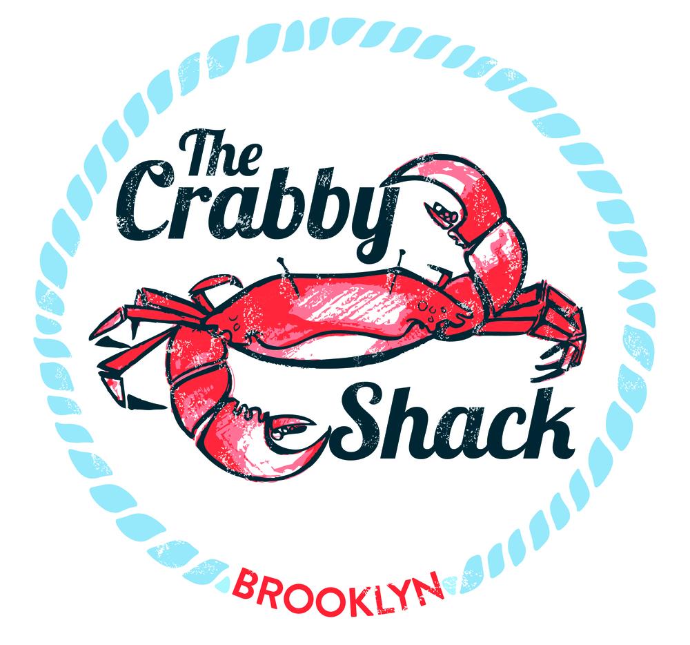 crabbycolorlogo01.jpg