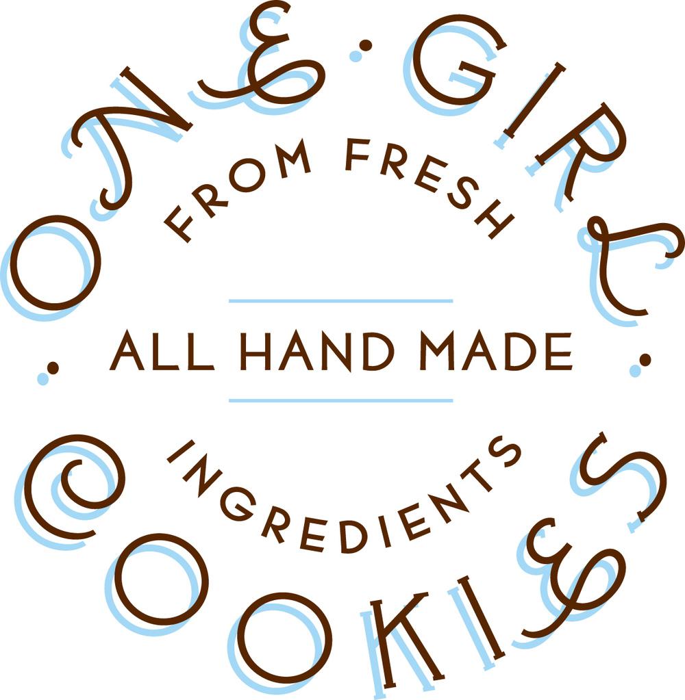 OGC Logo - highres.jpg