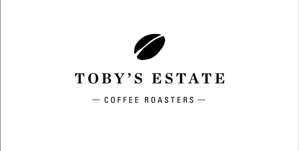 TobysEstate Logo.png