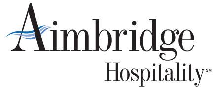 Aimbridge_Logo Hi Res JPEG.jpg