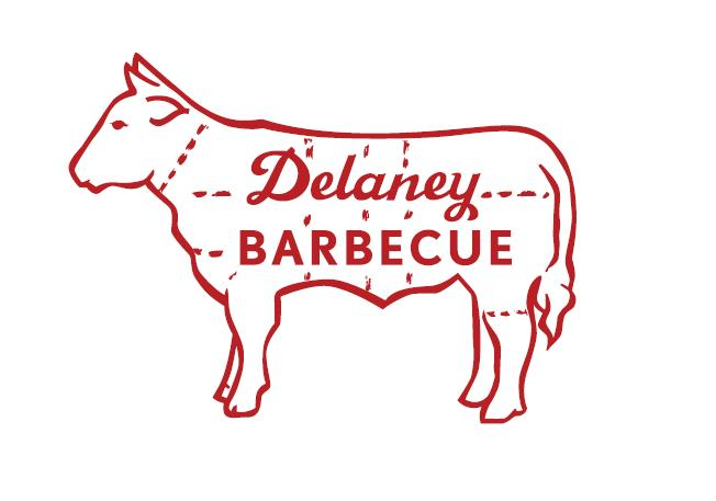 Delaney Barbecue.jpg