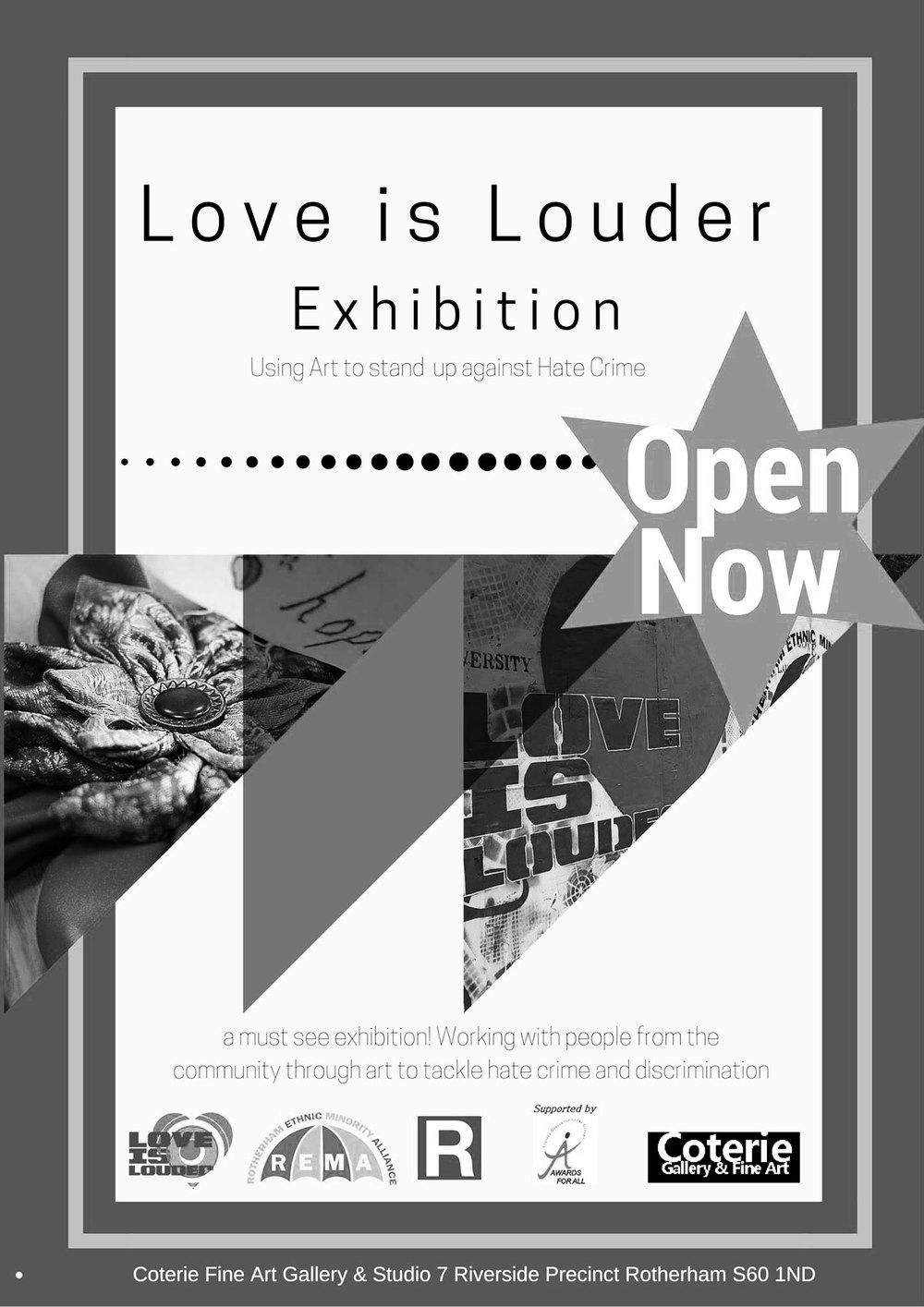 love-is-louder.jpg