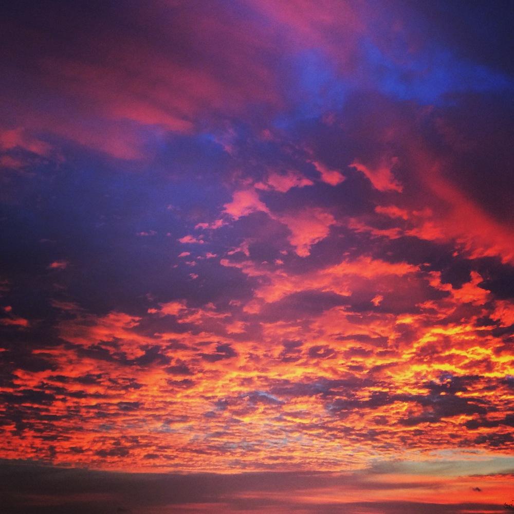 CloudsCostaRima.JPG