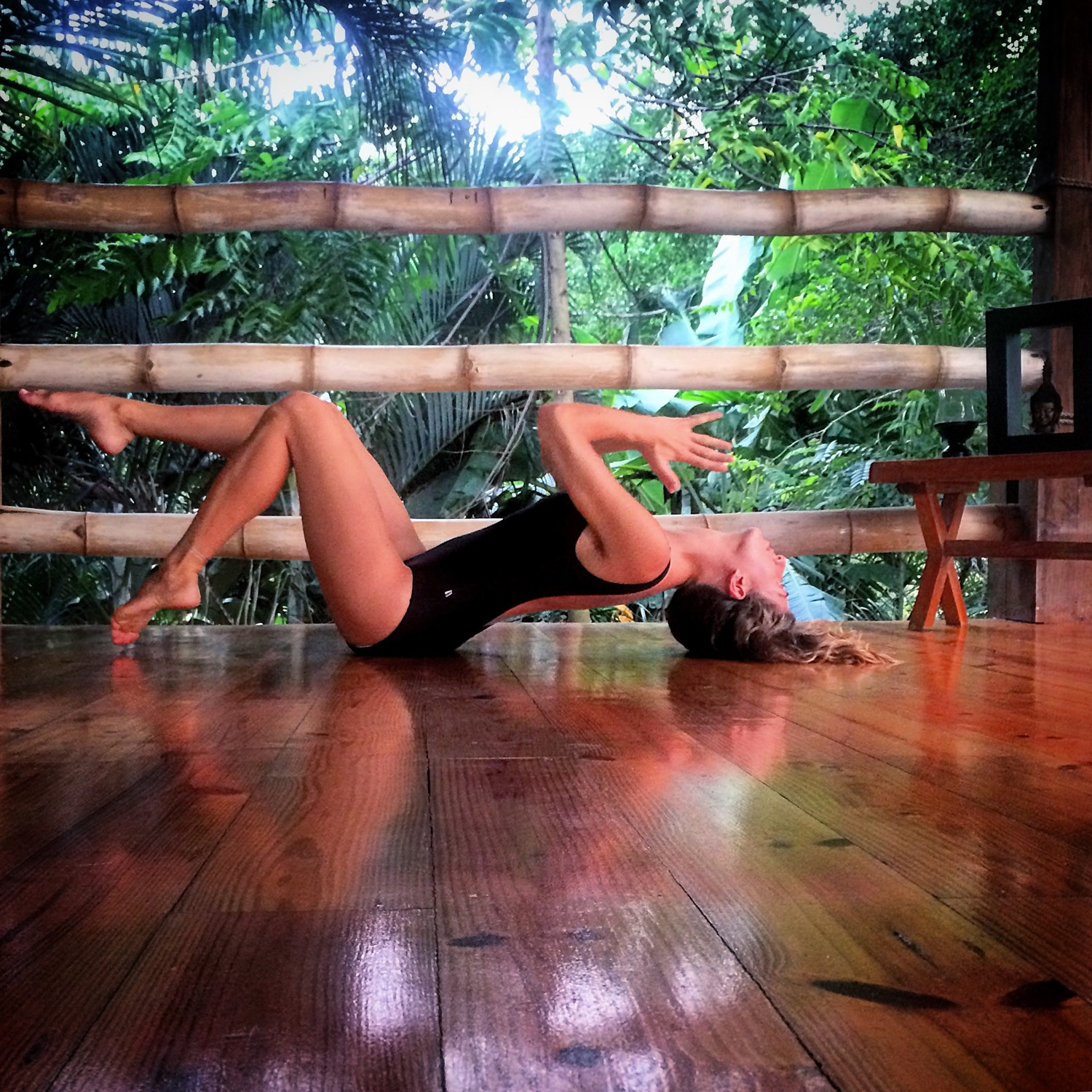 6 Instagram Tips for Better Yoga Pictures