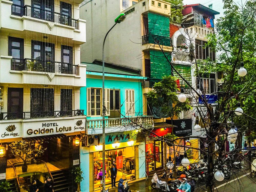 HoiAn-Hanoi-3- - 1.jpg