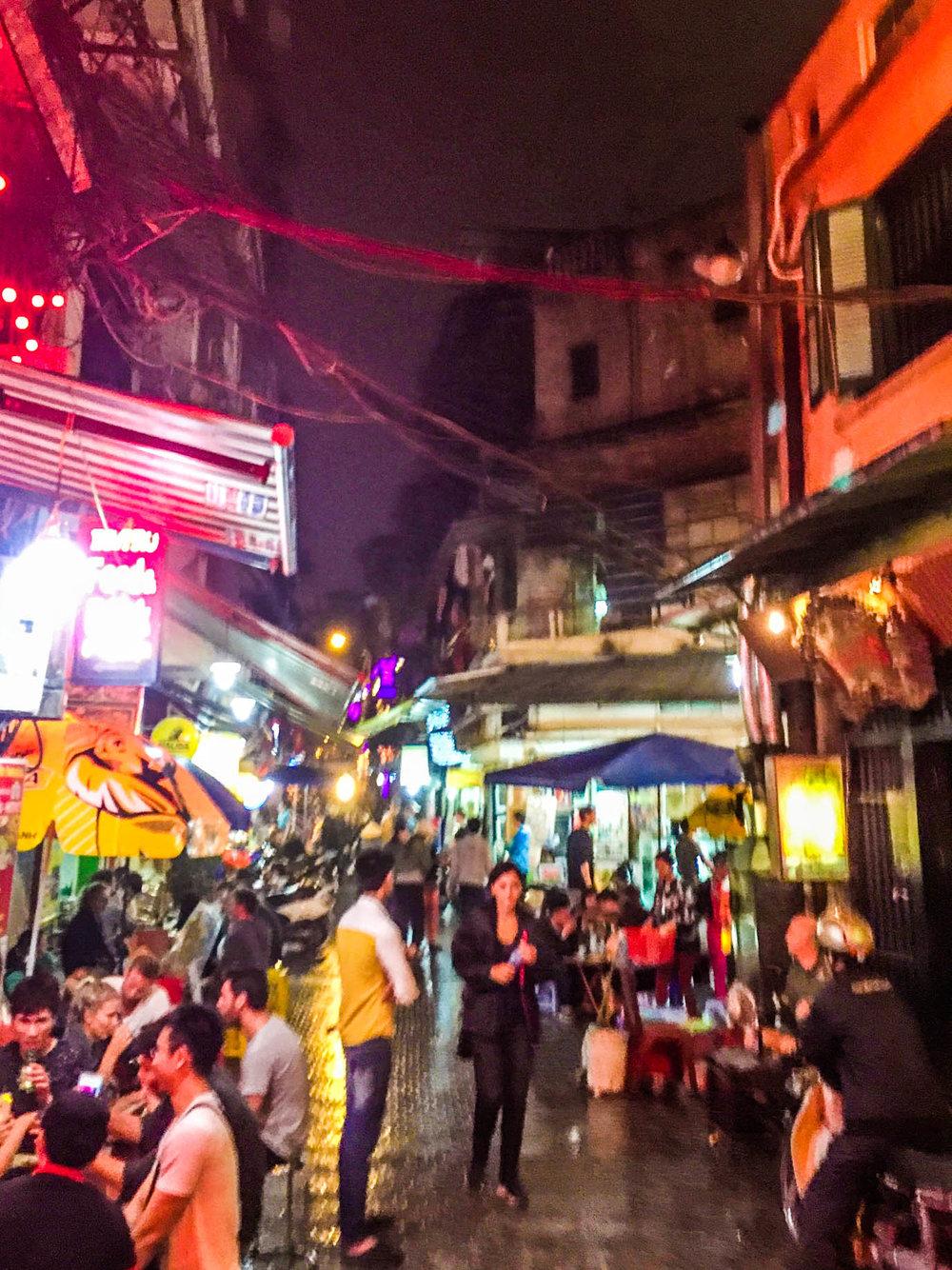 HoiAn-Hanoi-3- - 3.jpg