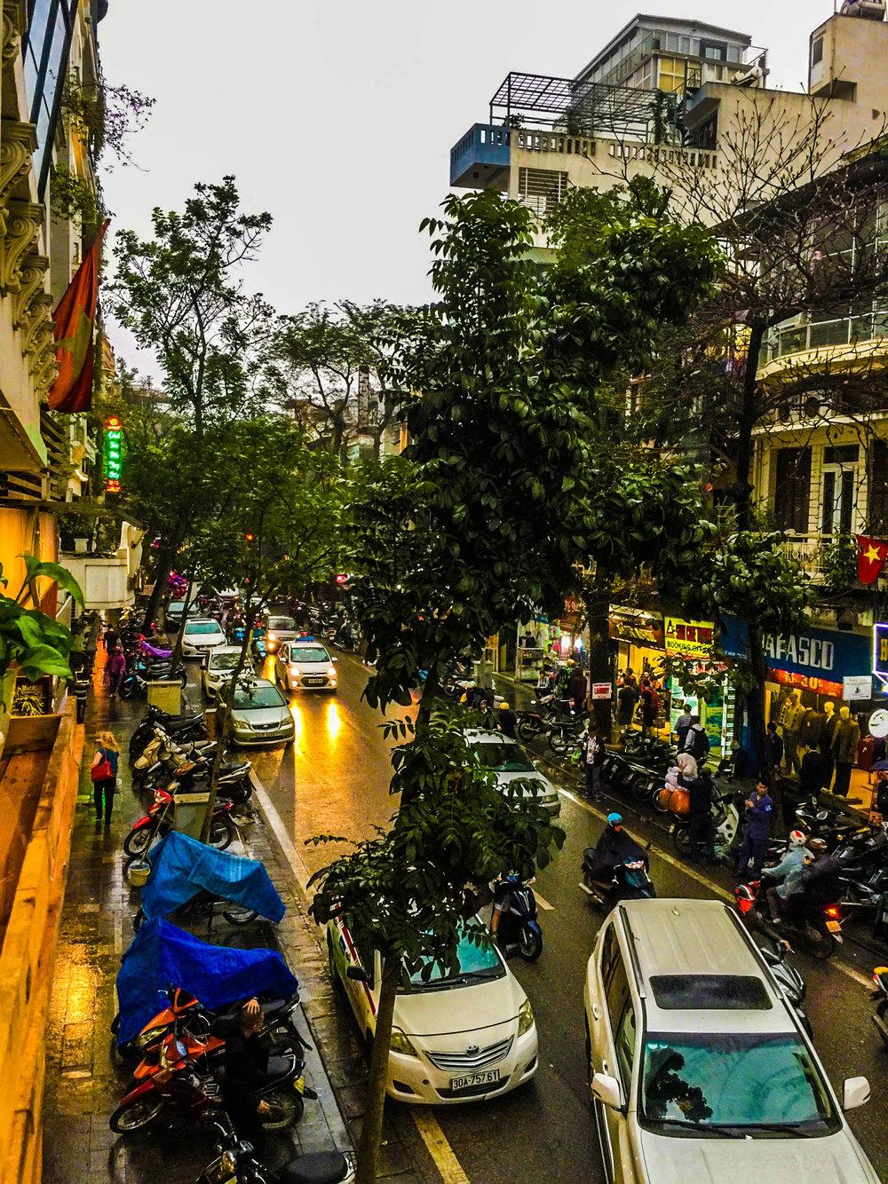 HoiAn-Hanoi-3- - 2.jpg