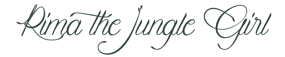 logo-long-RTJG-black.png