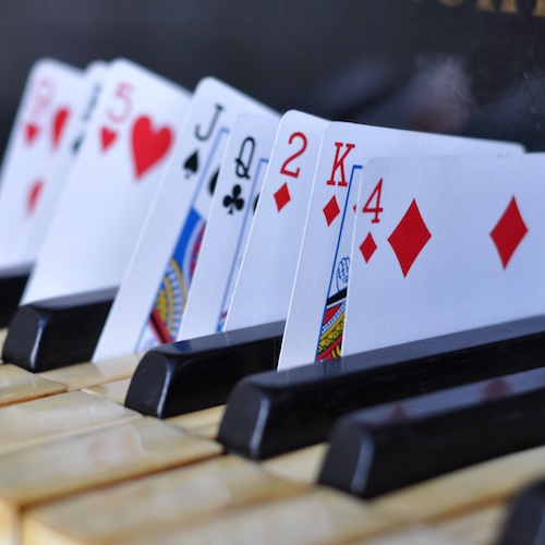 Cards-1.jpeg