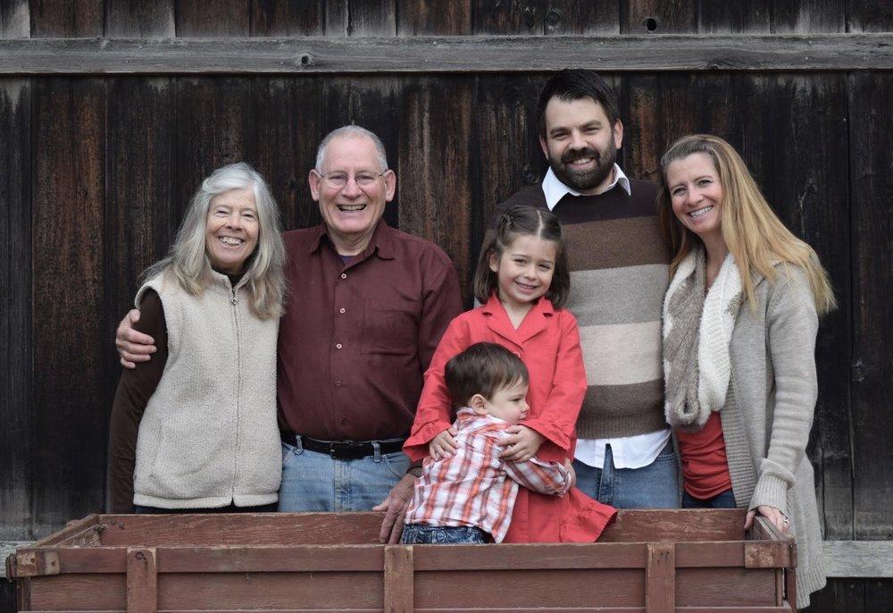 BB Family Photo.jpg