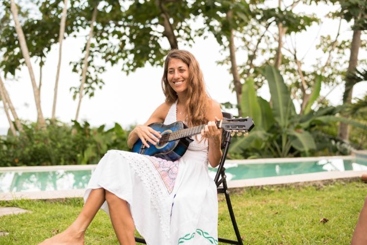 Rima_Guitar.jpg