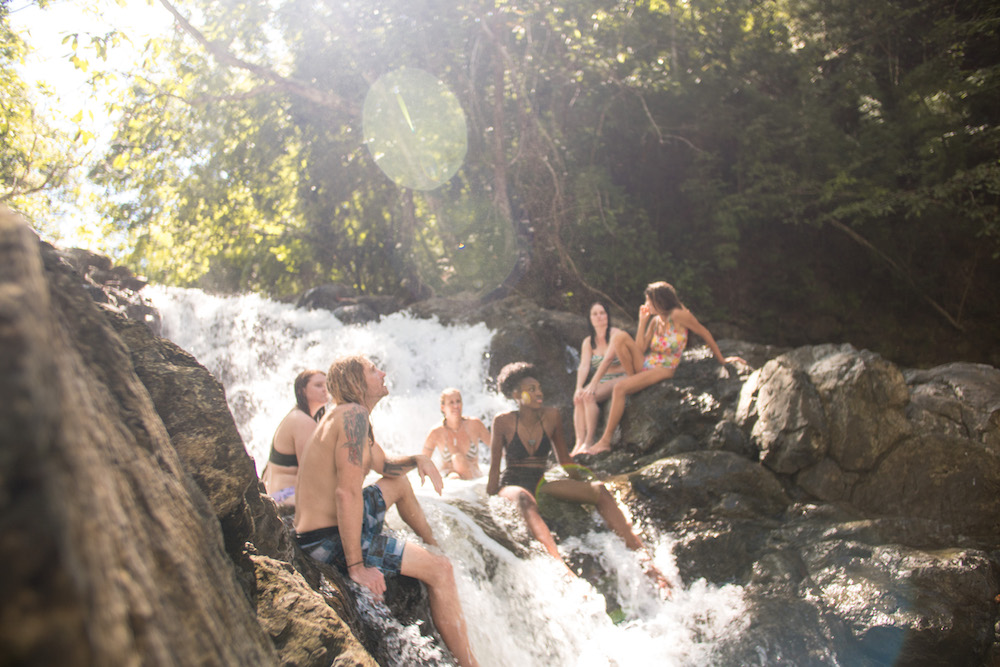 Friends-Waterfall.jpeg