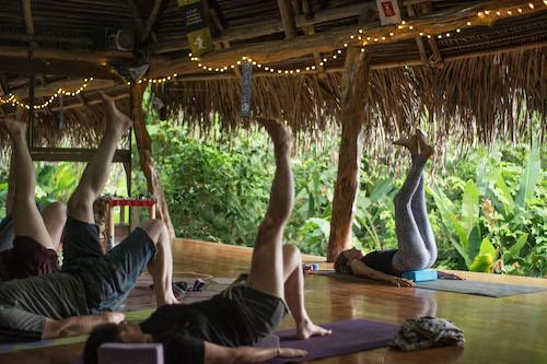 Group-Yoga-Wild-Sun.jpeg