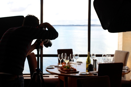 food-restaurant-camera-taking-photo-medium.jpg