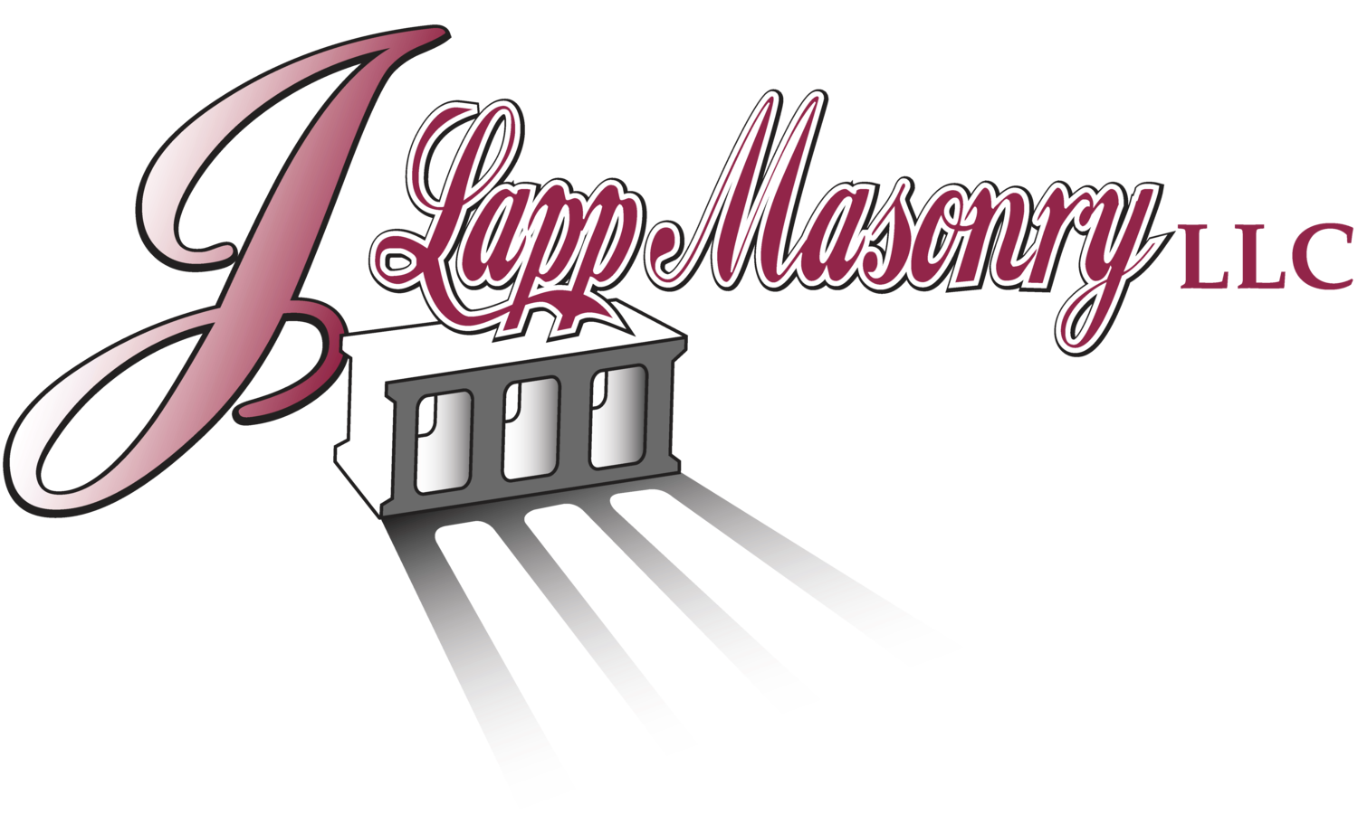 J. Lapp Masonry, LLC Commercial and Residential Masonry and Concrete