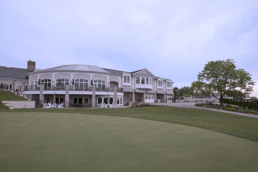 Copy of Wilmington Country Club