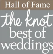 the-knot-hall-of-fame-award