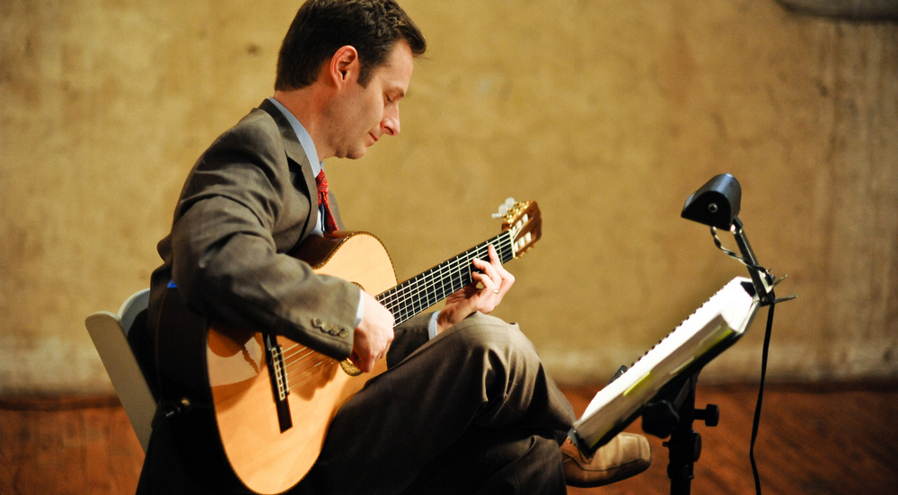 Pete Smyser - classical guitar at The Carriage House - crop 2.jpg