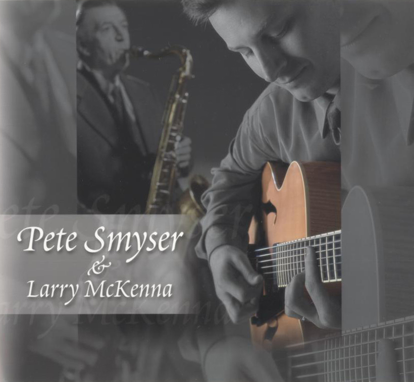 Pete Smyser & Larry McKenna (released 2001)