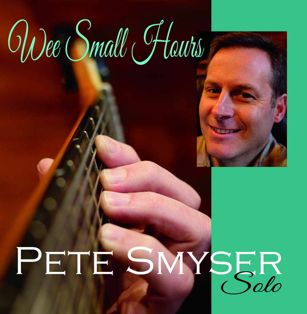 Wee Small Hours (cover).jpg