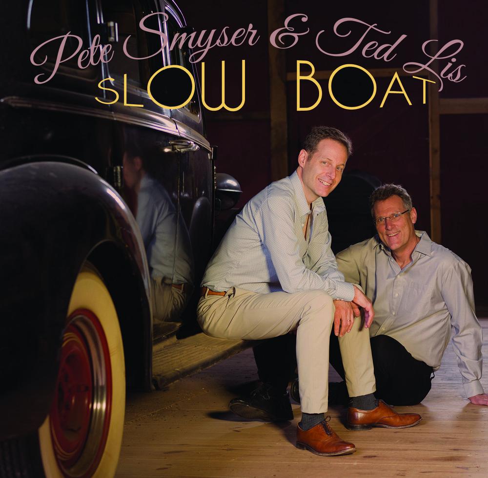 Slow Boat (cover).jpg