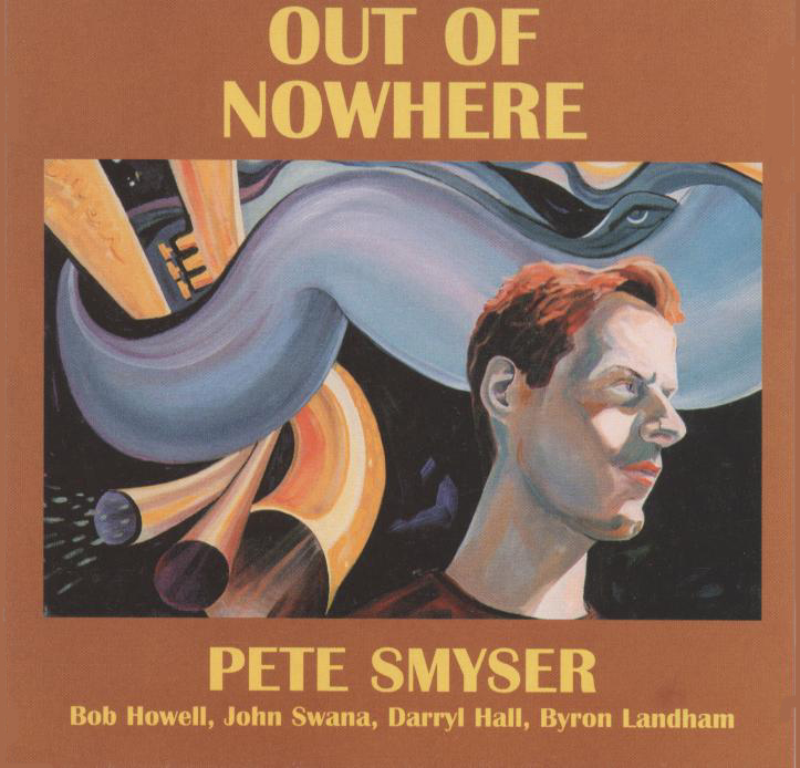 Out of Nowhere (cover) - cover art.jpg