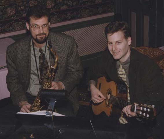 Pete Smyser and Ted Lis.jpg
