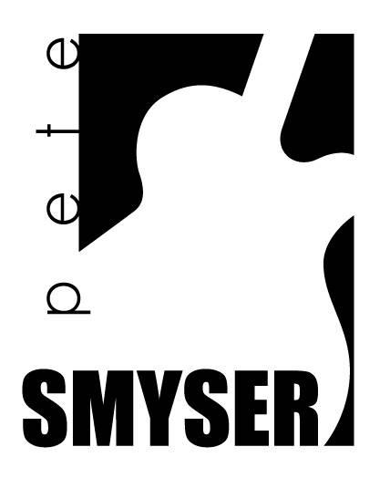 Smyser logo.jpg