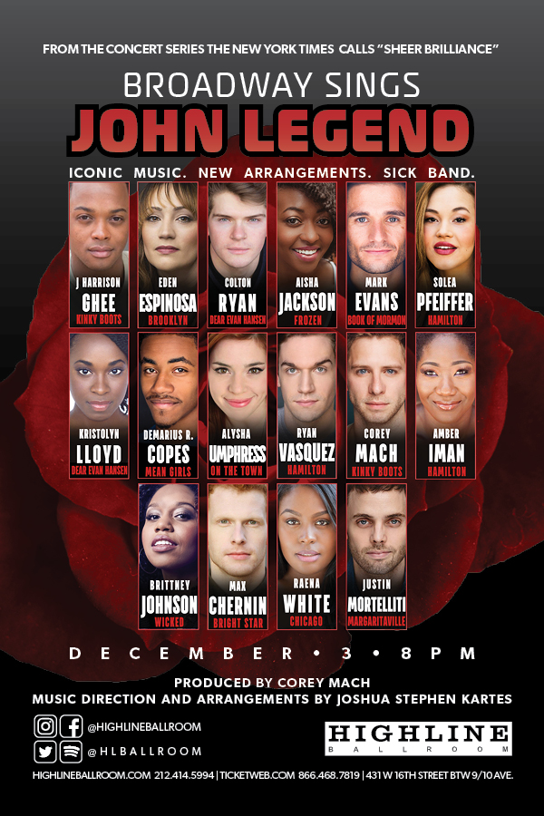 18.12.03 - Bway sings John Legend - 4x6v2.jpg