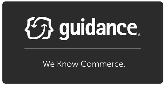 Guidance_We-Know-Commerce_black-outline (1).jpg