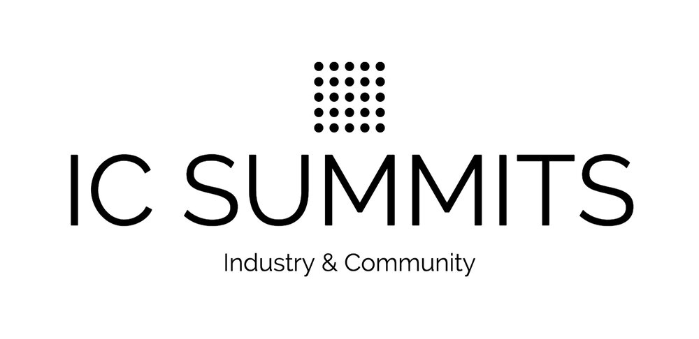 IC Summits | Educational Conferences for marketing professionals | Branding | Advertising | ROI