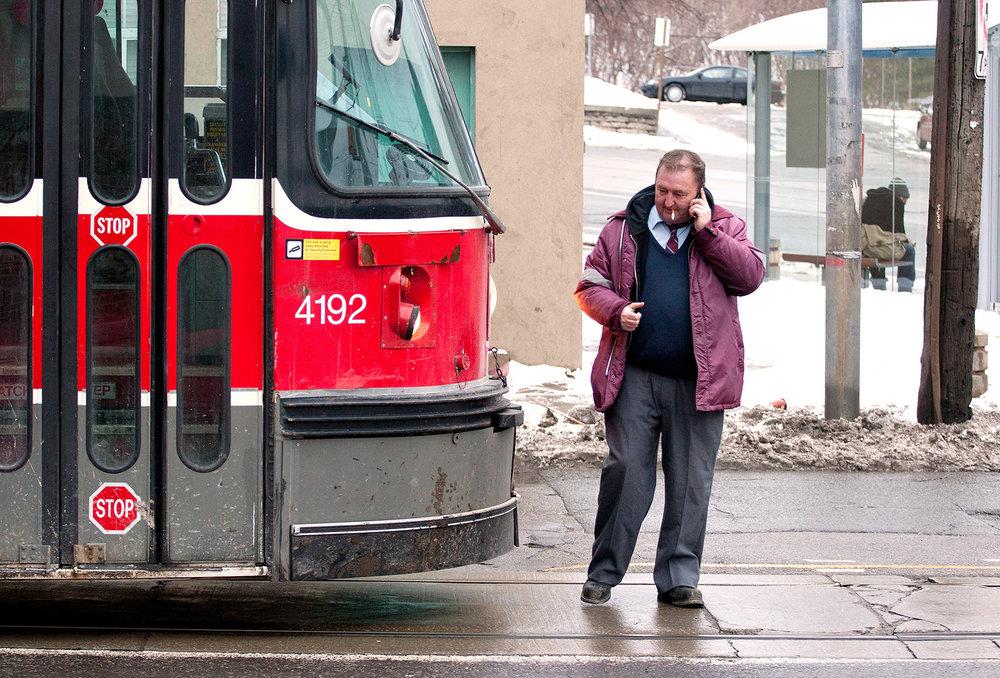 20110125-smokingstreetcar01.jpg