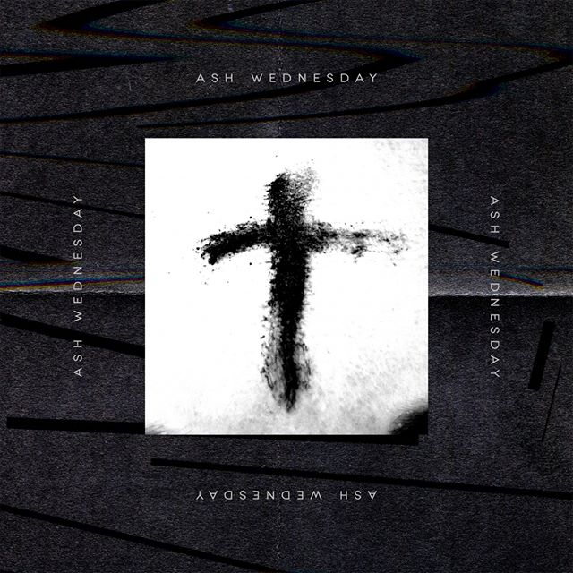 ASH WEDNESDAY | Today is the day that we remember that we are dust. While today is repentance, let us not forget who delivers us from our sins. #ctlmovement * * * * #igersjax #collegeministry #campusministry #college #collegelife #campus #campuslife #jesus #jacksonville #church #socality #bodyofchrist #worshipcommunity #churchflow #god #Godisgood #brideofchrist #bodyofchrist #jesuschrist #love #happy #instalove #missionary #unf #bible #worship #motivation #unity #loveit