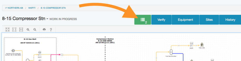 New Feature - Schematic Notes — Muddy Boots Online