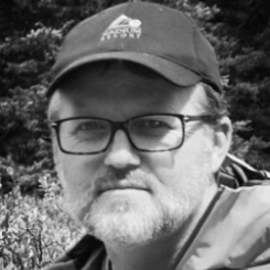 Glenn Kelley - Director