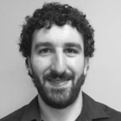 Mario Novello - Developer