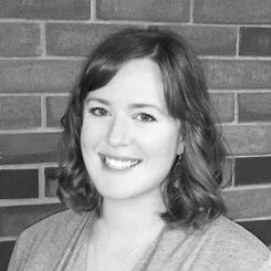 Ashley Davison - Developer & Implementation Services