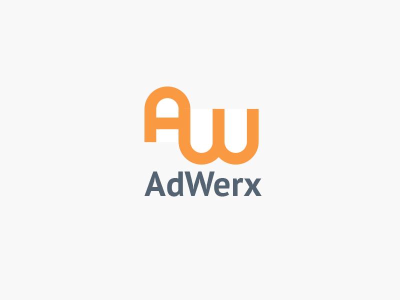 Adwerx_1.jpg
