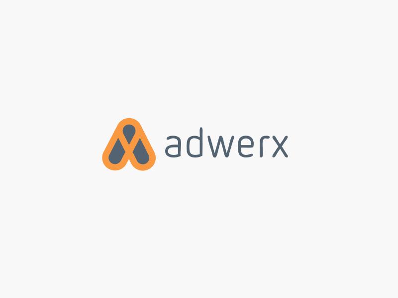 Adwerx_2.jpg