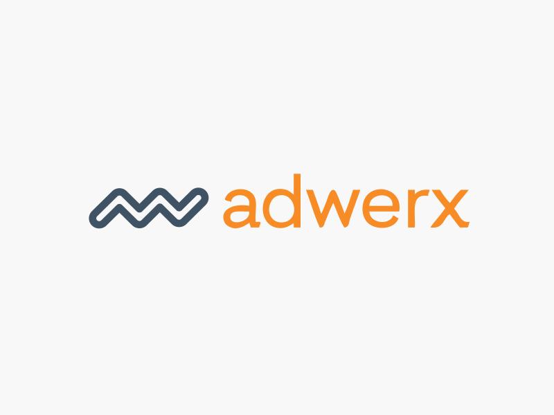Adwerx_3.jpg