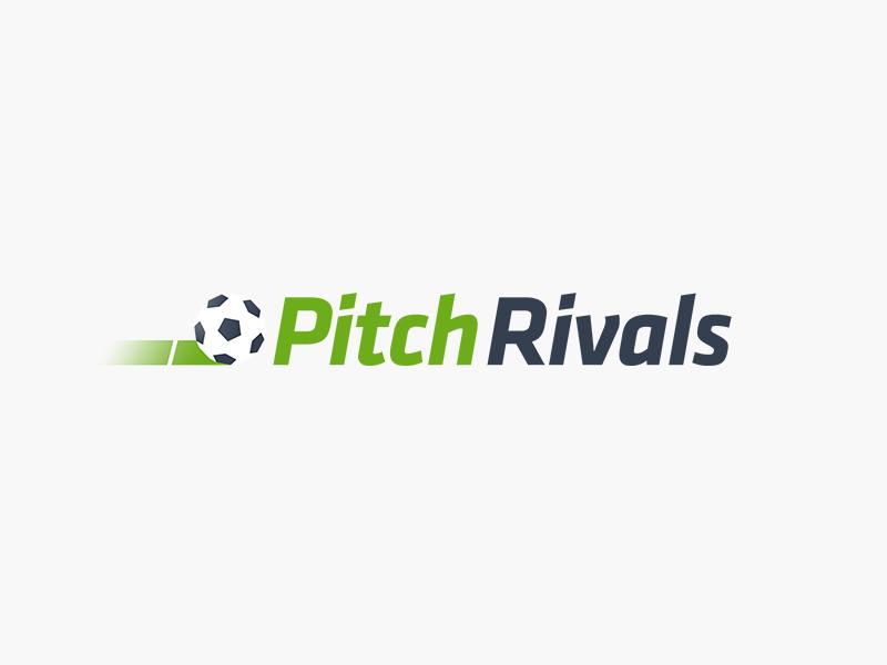 PitchRivals.jpg