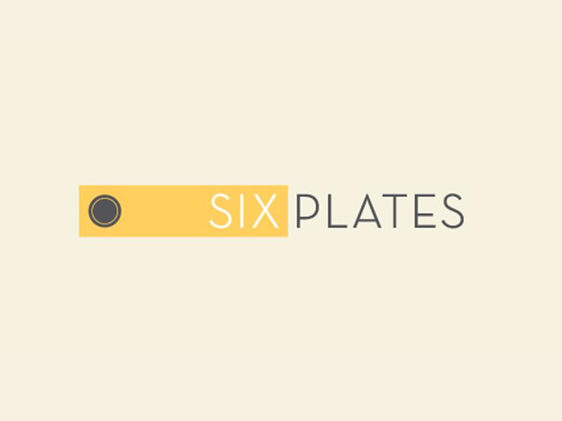 sixplates_1.jpg
