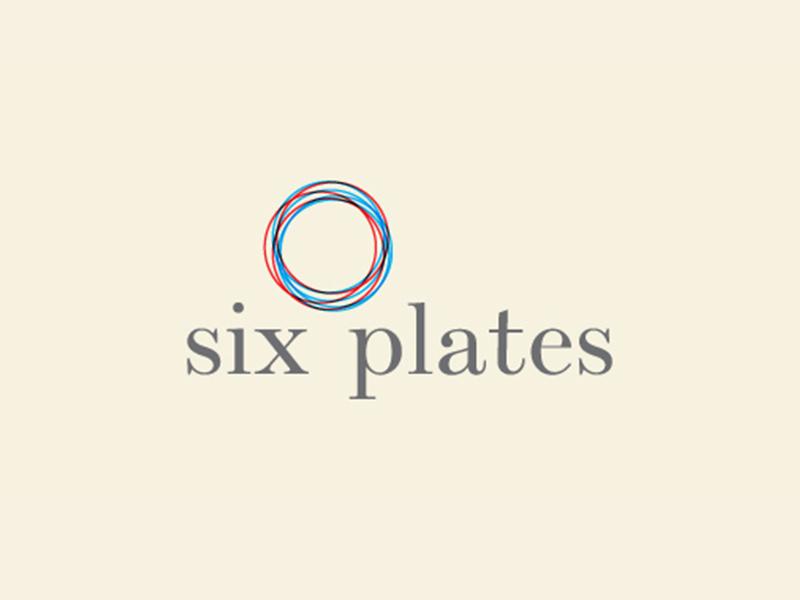 sixplates_2.jpg