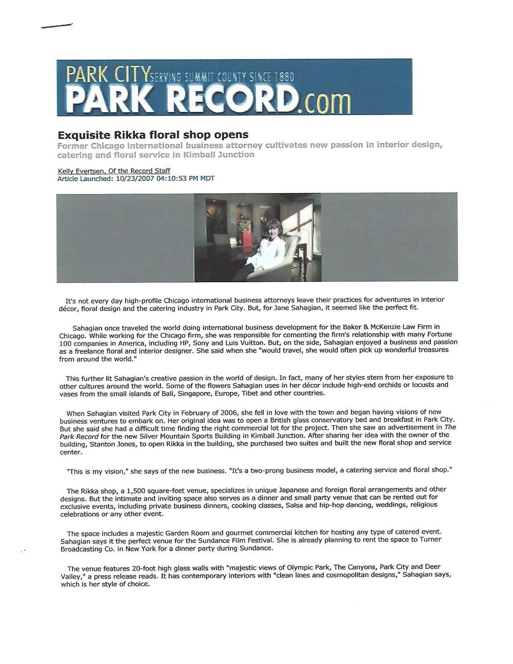 Park Record (Marketplace Oct. 23, 2007_Page_1.jpg