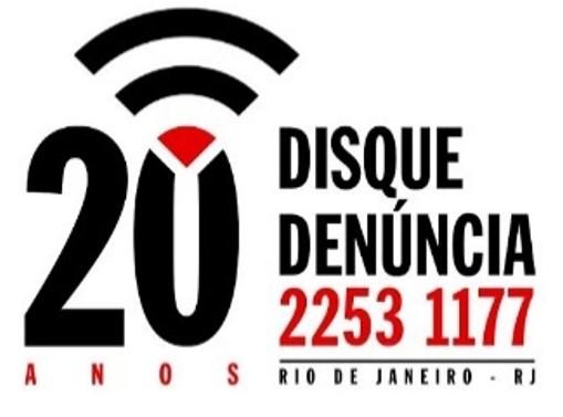 DD20ANOS.jpg