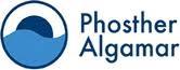 phosther.jpg